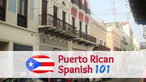 puerto-rican-spanish-101-1-min